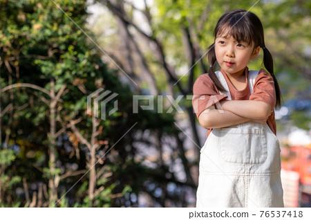 어린이 라이프스타일 체험학습 교육 76537418