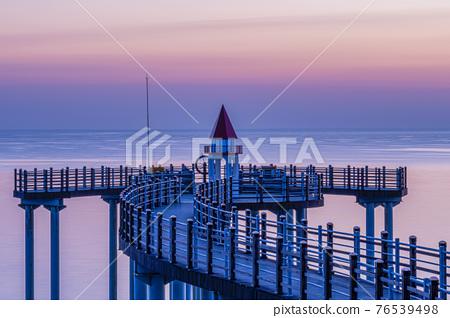 sunrise, Sunrise, Sea 76539498