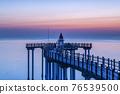 sunrise, Sunrise, Sea 76539500