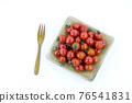 蕃茄 番茄 蔬菜 76541831