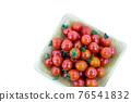 蕃茄 番茄 蔬菜 76541832