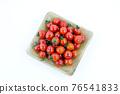 蕃茄 番茄 蔬菜 76541833