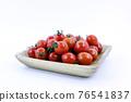 蕃茄 番茄 蔬菜 76541837