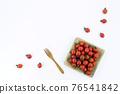 蕃茄 番茄 叉 76541842