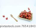 蕃茄 番茄 蔬菜 76541843