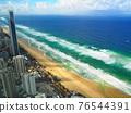 黃金海岸 澳大利亞 澳洲 76544391