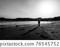 海 大海 海洋 76545752