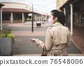 女性購物 76548006