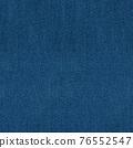 Jeans fashion background. Denim blue grunge textured seamless pattern 76552547