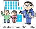 nursing, nursing home, retirement home 76568067