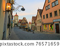 deutschland, germany, building 76571659