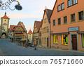 deutschland, germany, building 76571660