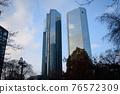 high rise, high-rise building, highrise 76572309