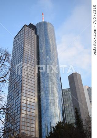 frankfurt, building, buildings 76572310