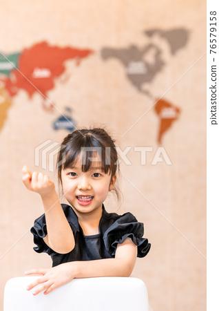 라이프스타일 어린이 교육 미래 76579158