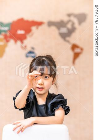 라이프스타일 어린이 교육 미래 76579160
