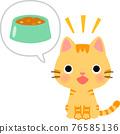 毛孩 貓 貓咪 76585136