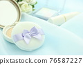 化妝品 化妝 化妝設備 76587227