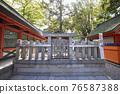 住吉大社 神殿 住吉神社 76587388