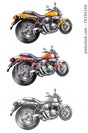 motorcycling, bike, motorbikes 76588168