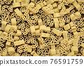 abc 123 artisanal pasta 76591759