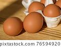 蛋 琥珀 雞蛋 76594920