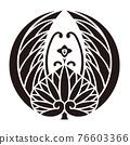 family crest, icon, icons 76603366