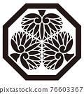 family crest, icon, icons 76603367