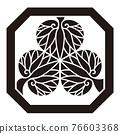 family crest, icon, icons 76603368