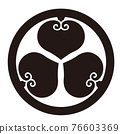 family crest, icon, icons 76603369