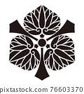 family crest, icon, icons 76603370