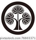 family crest, icon, icons 76603371