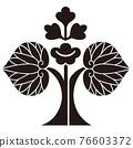 family crest, icon, icons 76603372