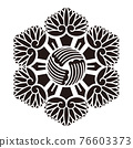 family crest, icon, icons 76603373