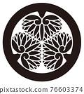 family crest, icon, icons 76603374