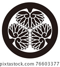 family crest, icon, icons 76603377