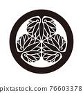 family crest, icon, icons 76603378