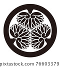 family crest, icon, icons 76603379