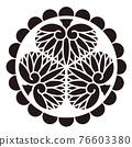 family crest, icon, icons 76603380
