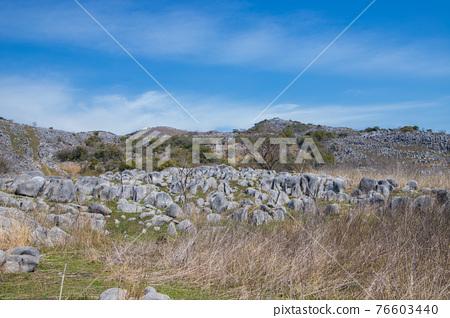 Scenery of Hiraeda 76603440