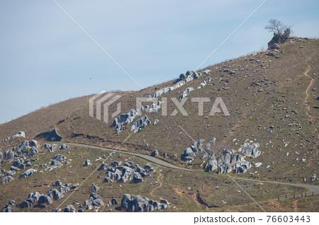 Scenery of Hiraeda 76603443