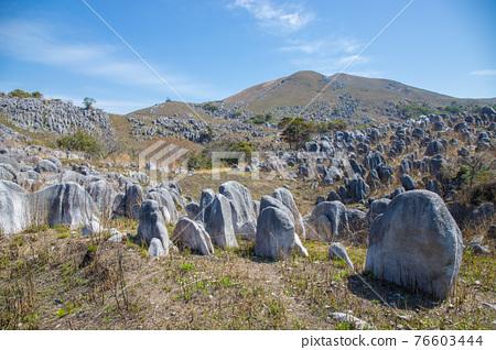 Scenery of Hiraeda 76603444
