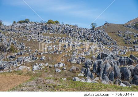 Scenery of Hiraeda 76603447