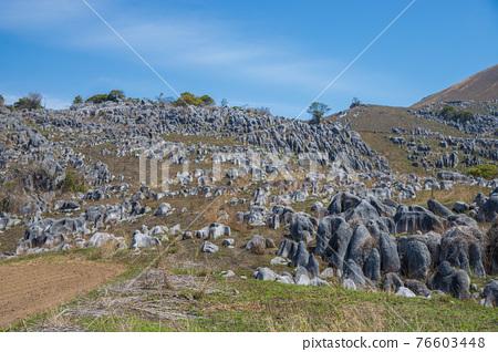 Scenery of Hiraeda 76603448