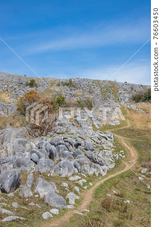 Scenery of Hiraeda 76603450