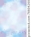 音樂 筆記 音符 76604260