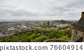 edinburgh, landscape, scenery 76604914