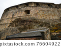 castle, castles, world heritage 76604922