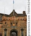 castle, castles, world heritage 76604924