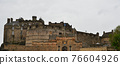 castle, castles, world heritage 76604926